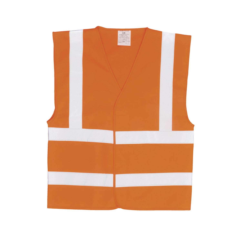 Orange_Vest