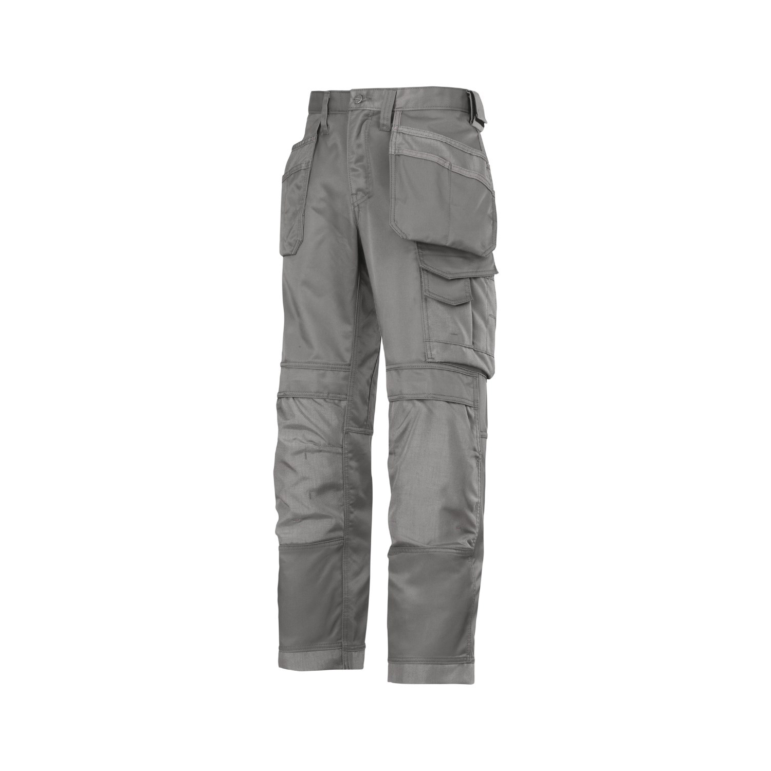 WorkTrousers Grey