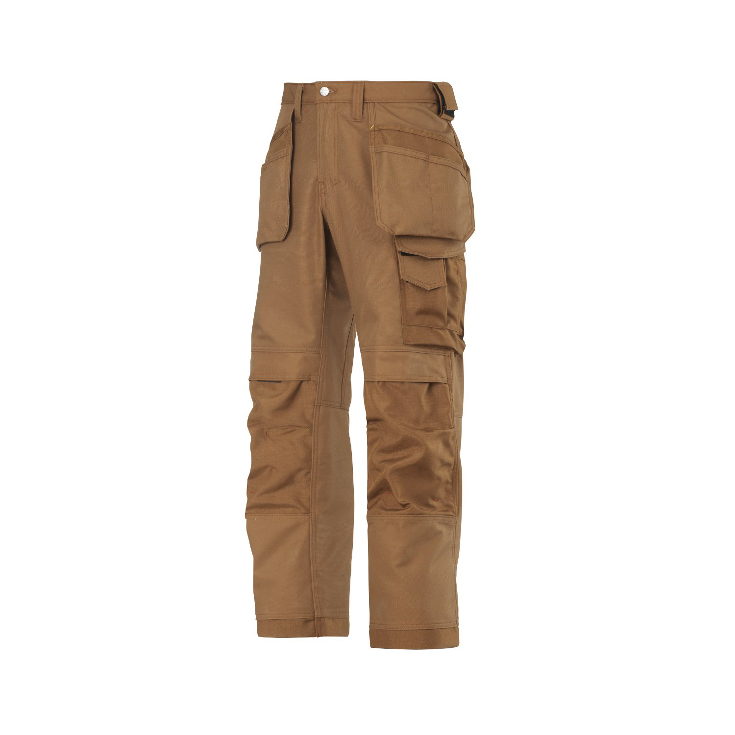 WorkTrousers