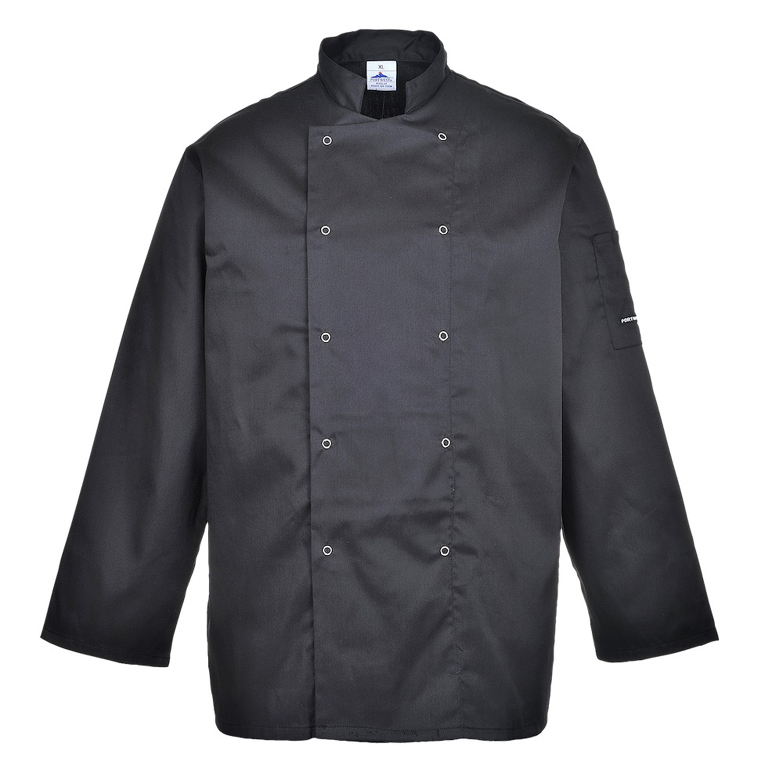 portwest_jacket