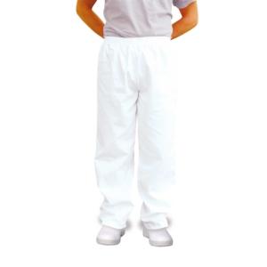 Portwest Baker Trousers