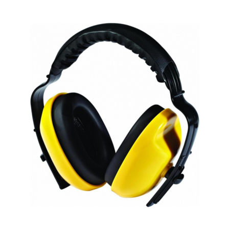 Ear Defenders 28dB