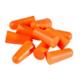 Earplugs Protection 30dB