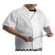 Portwest Chef Jacket
