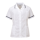 Modern Nurse Tunic