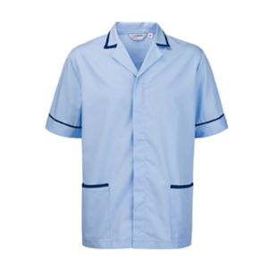 Male Nurse Tunic