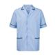Male Nurse Tunic
