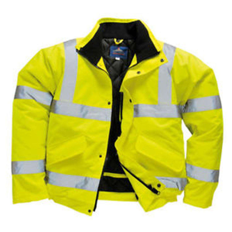 ... sale retailer 5588f ea760 Hi Vis Waterproof Rucksack Cover  buy popular  2c6fd 01d70 Hump Big ... 99513e2c65464