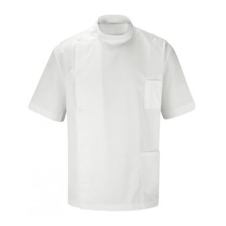 Mens Healthcare Tunic