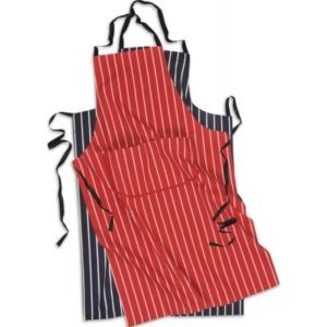 Butchers Chef Apron
