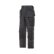 Snickers Holster Pocket Work Trousers