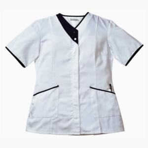 Stylish Healthcare Tunic