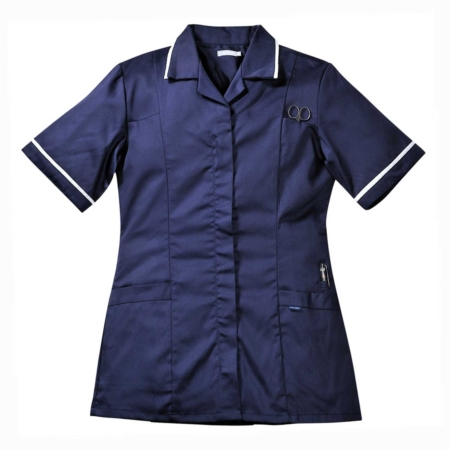 Healthcare Nurse Tunic