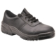 Safety Shoe S1P