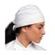 Zandana Chef Hat