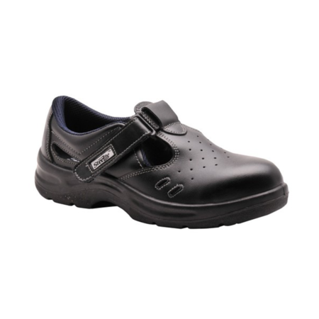 Portwest Safety Sandal SRC