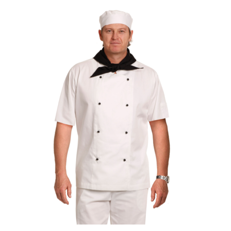 Portwest Chef Jacket