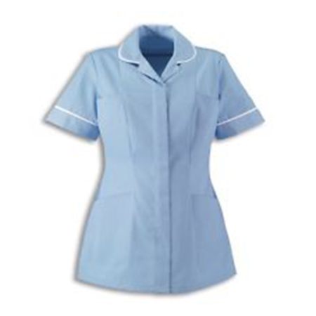 Nurse Classic Tunic