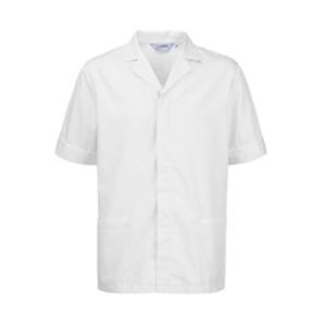 Nurse Tunic Male