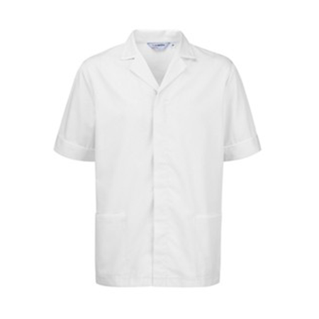 Nurse Tunic Male