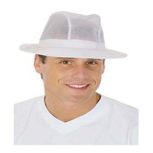 Butchers Trilby Hat