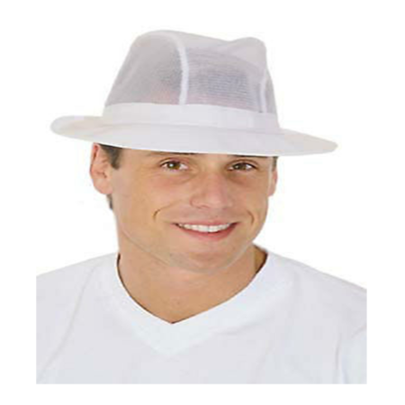 Butchers Trilby Hat