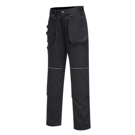 Portwest Tradesman Work Trouser
