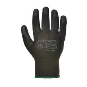 Pu Palm Glove