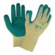 Green Grip Work Glove