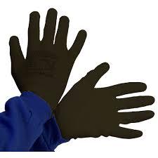 Dry Grip Work Glove