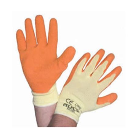 Work Grip Gloves