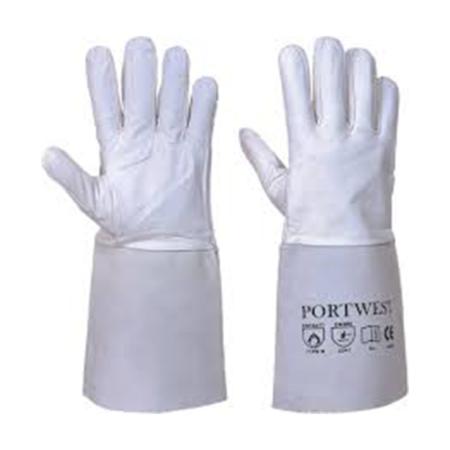 Welding Work Glove