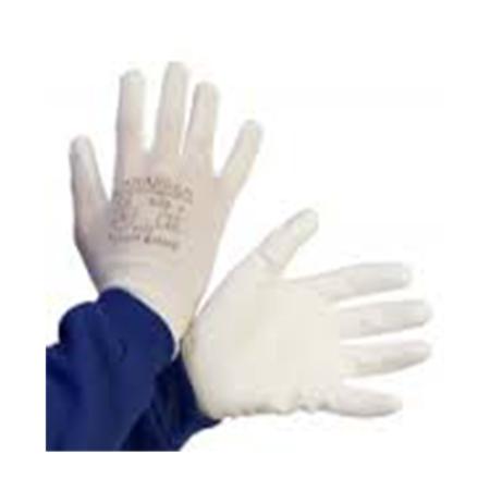 Technical Work Glove