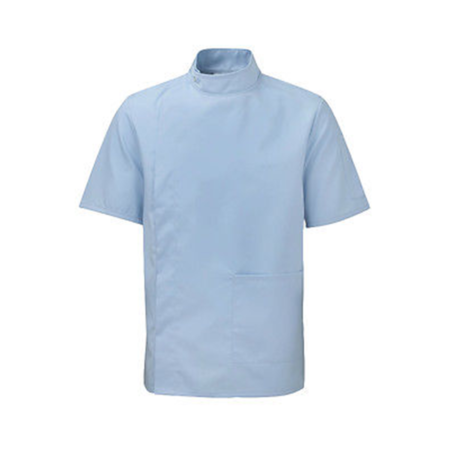 Healthcare Tunic Male