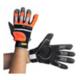 Hi Visibility Glove