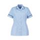Women's Nurse Tunic