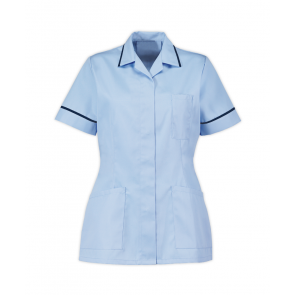 Women's Nurse Tunic