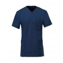 Nurse Scrub Top Unisex