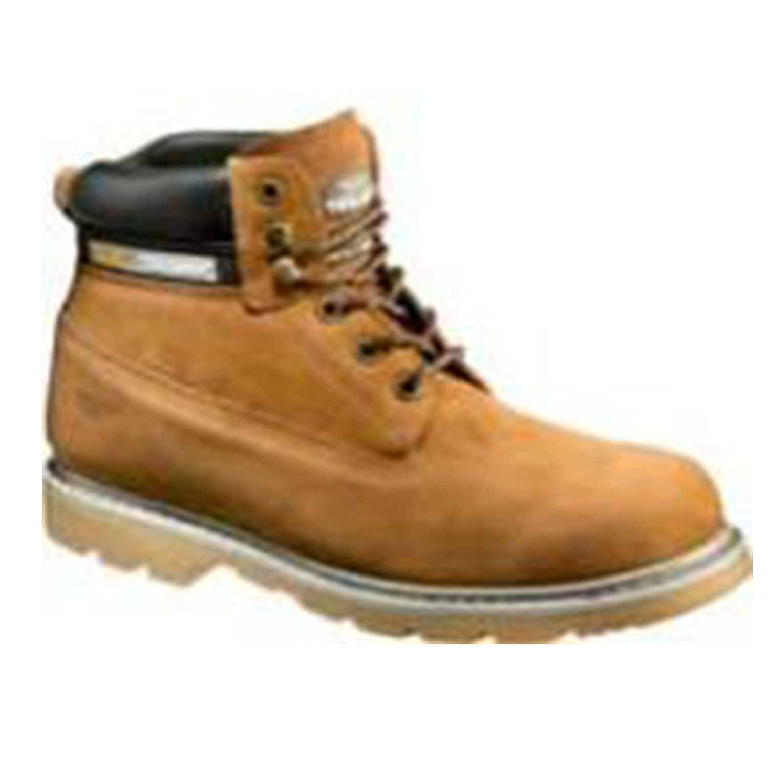 best selection of purchase cheap lowest discount Trojan Safety Boot