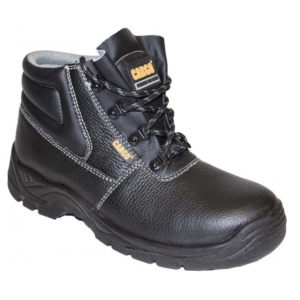 Cargo Safety Boot