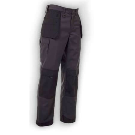 Torjan Tradesman Work Trouser