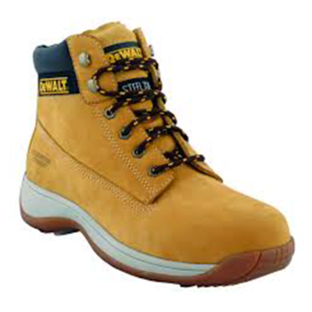 DeWALT Safety Boot