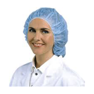 Chef's Hair Net