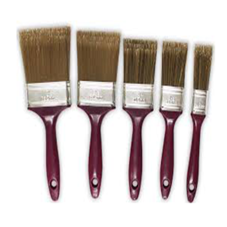 Painter Brush Set