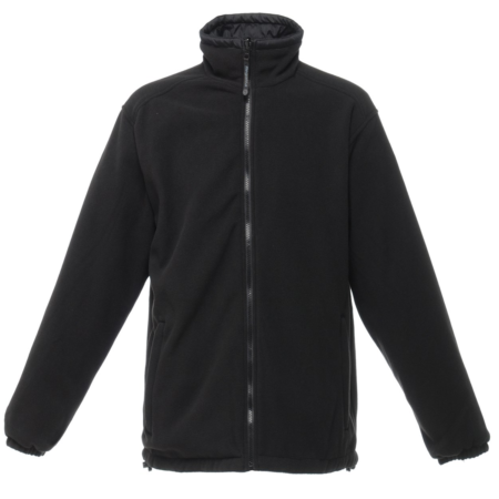 Regatta Fleece TRF581