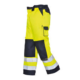 High Visibility Work Trouser