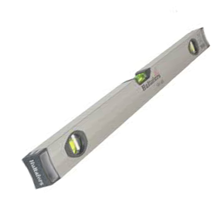 Aluminium Spirit Level