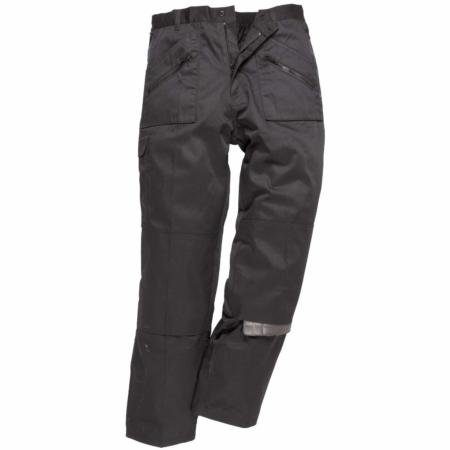 Portwest Multi-Pocket Work Trousers