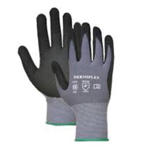 MaxiFlex Work Glove