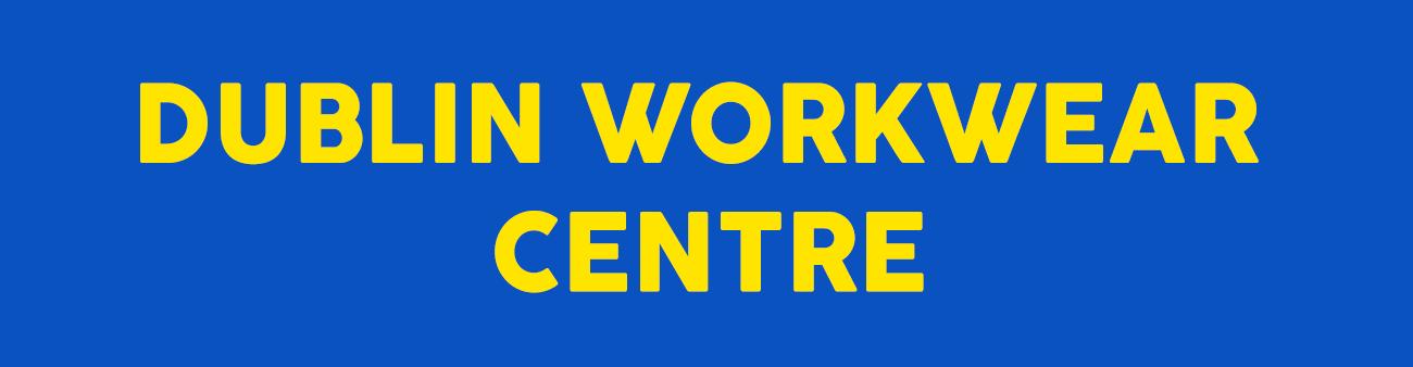 Dublin Workwear Centre